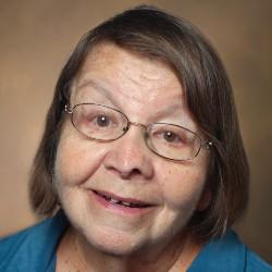 Barb Batson