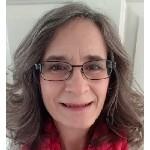 Theresa J. Law, LPN
