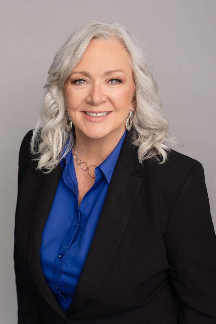 Darlene A. Kemp, MPH, MBA-HCM